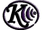Koehler Web Design